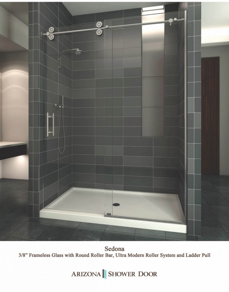 Semi euro showers dixon mirror and glass canyon90 vtopaller Images